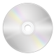 Order a DiffengineX Compact Disc by Postal Mail - Compare Excel Spreadsheet Tool